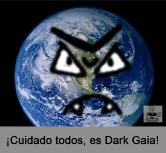 darkgaia