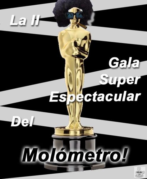 iimolometro