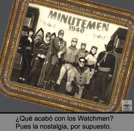 watchmenph