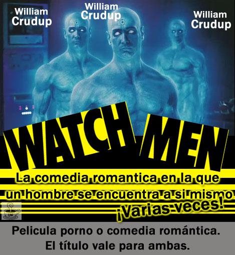 watchpron1