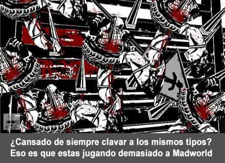 madcans
