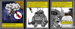 Comic21-10-09Es